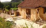 Holiday Home Aquitaine Fernseher: Peyzac Le Moustier Holiday Cottage ...