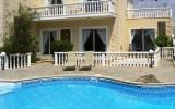 Holiday Home Kato Paphos Air Condition: Holiday Home With Shared Pool In ...