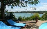 Holiday Home Kenya: Kilifi Holiday Villa Accommodation With Beach/lake ...
