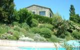Holiday Home Aquitaine Fernseher: Holiday Home With Shared Pool In Saint ...