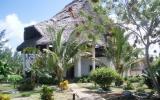 Holiday Home Kenya: Watamu Holiday Villa Rental With Beach/lake Nearby, ...