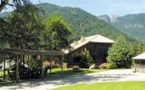Holiday Home France Sauna: Morzine Holiday Ski Farmhouse Rental With ...