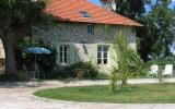 Holiday Home France Fernseher: Holiday Cottage In Sainte ...