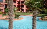 Apartment Spain Fernseher: Holiday Apartment In Marbella, Los Monteros With ...