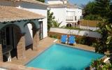 Holiday Home Spain Fernseher: Holiday Villa In Nerja, Central Nerja Near ...