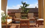 Holiday Home France Fernseher: Holiday Villa With Swimming Pool In Fitou - ...