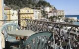 Apartment Nice Provence Alpes Cote D'azur Air Condition: Nice Holiday ...