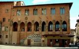 Apartment Toscana Safe: Pistoia Holiday Apartment To Let With Walking, Air ...