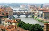 Apartment Florence Toscana Fernseher: Holiday Apartment In Florence, ...
