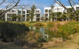 Apartment South Africa Safe: Holiday Apartment With Shared Pool In ...