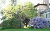 Holiday Home Pisa Toscana: Pisa Holiday Castle Rental With Walking, ...