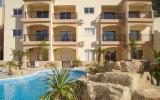 Apartment Kato Paphos Safe: Holiday Apartment With Shared Pool In Kato ...