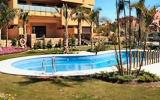 Apartment Spain Air Condition: Holiday Apartment With Shared Pool, Golf ...