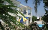 Holiday Home Paphos Air Condition: Holiday Villa In Peyia, Peyia Sea Caves ...