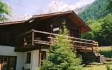 Holiday Home Chamonix: Chamonix Holiday Ski Chalet Rental With Walking, Log ...