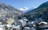 Apartment France Fernseher: The Three Valleys Ski Apartment To Rent, Meribel ...