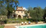 Holiday Home Umbria: Holiday Villa Rental With Private Pool, Walking, ...