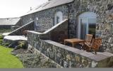 Holiday Home Pennsylvania Fernseher: Holiday Cottage In Pwllheli, Lleyn ...