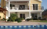 Holiday Home Paphos Air Condition: Holiday Villa In Paphos, Coral Bay With ...