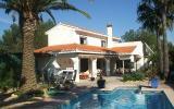Holiday Home La Nucía Air Condition: Benidorm Holiday Villa Rental, La ...