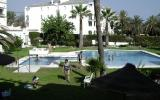 Apartment Spain Fernseher: Holiday Apartment With Shared Pool In ...
