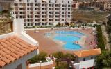 Apartment Spain Safe: Holiday Apartment With Shared Pool, Golf Nearby In Los ...