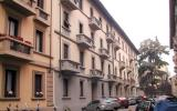 Apartment Florence Toscana: Holiday Apartment In Florence, Central ...