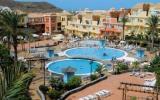 Apartment Spain Safe: Holiday Apartment In Los Cristianos, Golf Las Americas ...