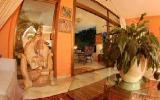 Apartment Spain Sauna: Puerto Banus Holiday Apartment Rental, La Alcazaba ...