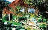 Holiday Home France Fernseher: Holiday Home In Minervois With Walking, Log ...