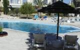Apartment Cyprus: Holiday Apartment With Shared Pool In Kato Paphos, Regina ...