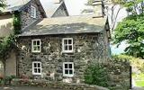 Holiday Home Pennsylvania Fernseher: Self-Catering Cottage In Tywyn, ...
