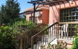 Holiday Home Paphos Air Condition: Peyia Holiday Villa Rental With Private ...