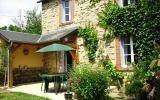 Holiday Home France Fernseher: Eguzon Holiday Home Rental With Walking, ...