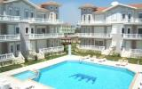 Apartment Turkey: Belek Holiday Apartment Rental With Shared Pool, Golf, ...