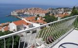 Apartment Ploce Dubrovacko Neretvanska: Dubrovnik Holiday Apartment ...