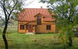 Holiday Home Latvia: Holiday Home In Kuldiga With Walking, Log Fire, Rural ...