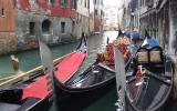 Apartment Italy Fernseher: Holiday Apartment In Venice, Veneto, Central ...