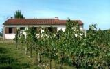 Holiday Home Aquitaine Fernseher: Bergerac Holiday Cottage ...