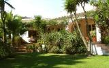 Holiday Home Andalucia Waschmaschine: Holiday Farmhouse With Swimming ...