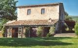 Holiday Home Umbria Waschmaschine: Lugnano In Teverina Holiday Villa ...