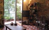 Apartment Florence Toscana Air Condition: Florence Holiday Apartment ...
