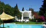 Holiday Home Tunisia: Holiday Villa Rental With Private Pool, Walking, ...