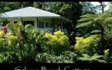 Holiday Home Fiji: Savusavu Holiday Cottage Rental, Sekawa Beach Estates ...