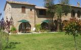 Apartment Cortona: Holiday Apartment With Shared Pool In Cortona, Val Di ...