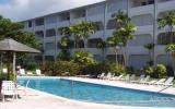 Apartment Barbados: Apartment Rental In Sunset Crest With Golf Nearby, ...