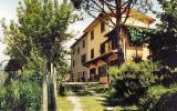 Holiday Home Italy Fernseher: Holiday Farmhouse In Pescia, Vellano With ...