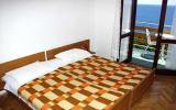 Guest Room Hvar Fernseher: S-555-C