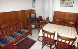 Apartment Hvar Fernseher: A-564-A