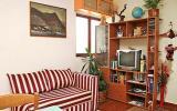Apartment Hvar Sat Tv: A-4612-A